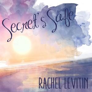 Secret's Safe - Rachel Levitin