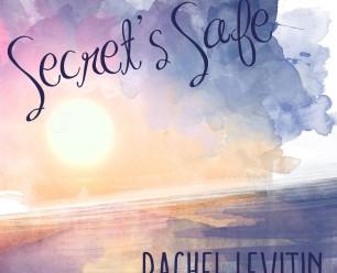Secret's Safe