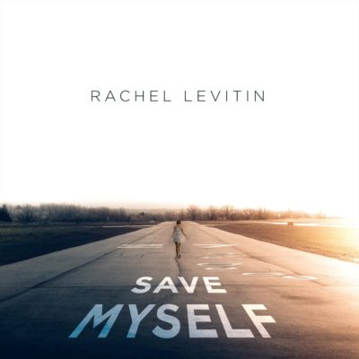 save-myself-artwork