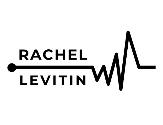 Rachel Levitin